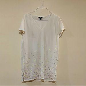 H&M Sequin Dress | Size 2